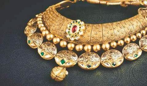 Best-gold-and-silver-buyers-in-delhi